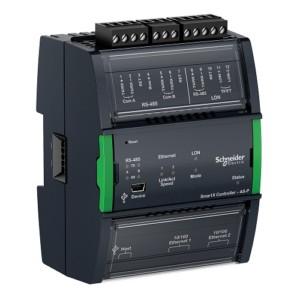 EcoSturxure Smart X Controller