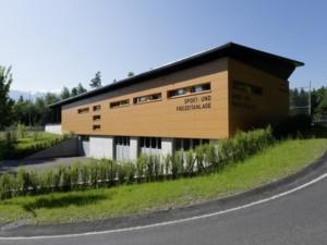 EDLux Gemeinde Schellenberg 1