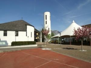 EDLux Gemeinde Schellenberg 3