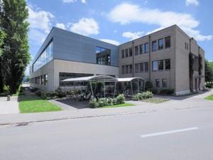 EDLux Ifolor Kreuzlingen 1
